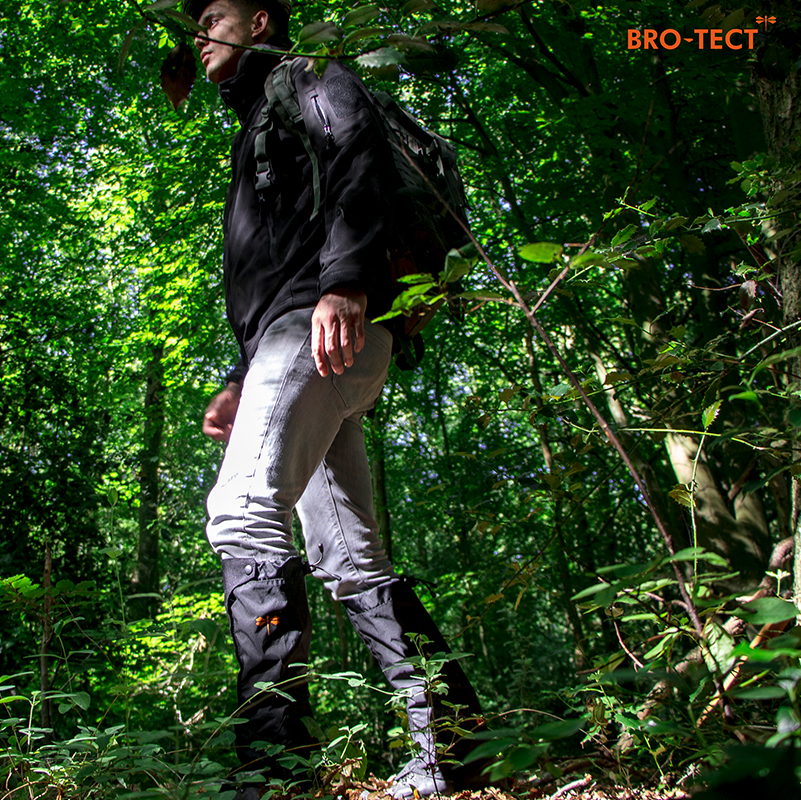 bro-tect features picture 3