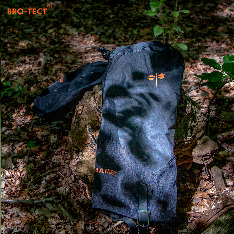 bro-tect features picture