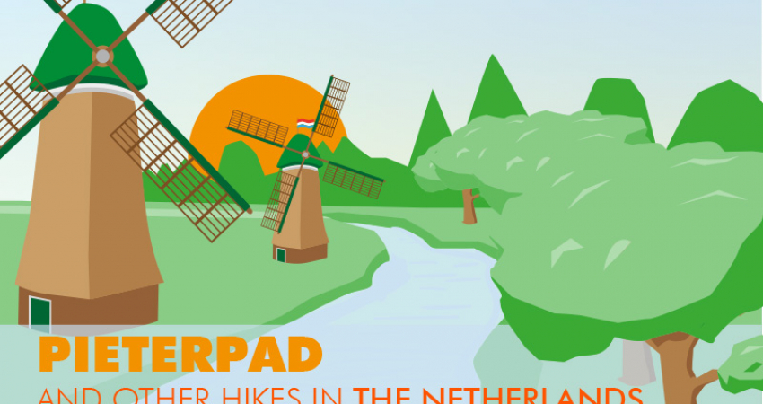 Pieterpad-Hiking-Holland-featured-web