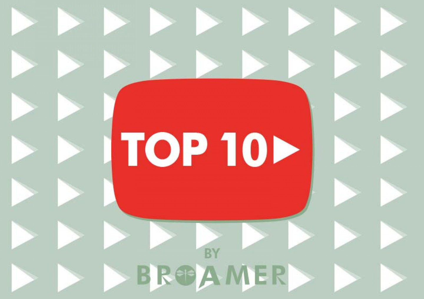 youtube hiking and backpacking top 10