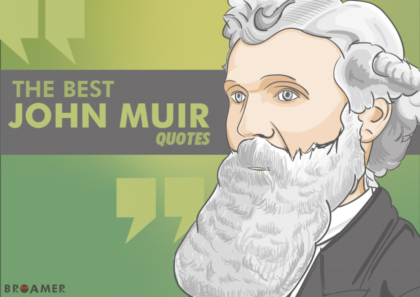 john muir quotes featured picture