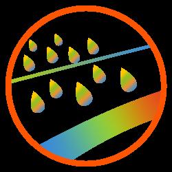 water resistant-02